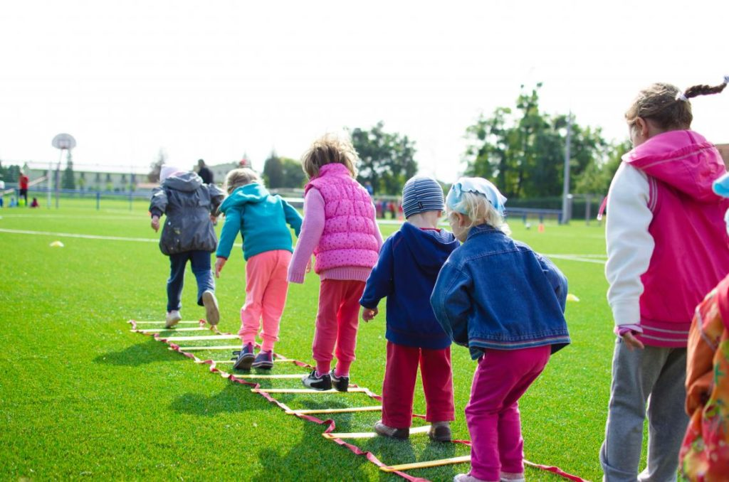 Managing Summer Camp Costs Free Low Cost Summer Programs For